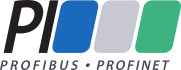KPI Software is a PI member (PROFIBUS and PROFINET)