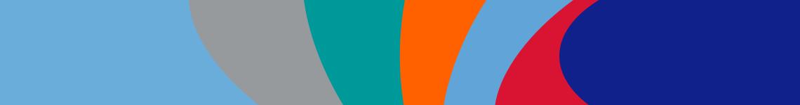 Cobot palletizing, Roboter, Cobot VNC, Universal Robots Profinet anzeigen, UR Profinet Status, UR Profinet Fehlersuche, UR show profinet signals, URCap Entwicklung, UR Profinet Diagnose, UR3, UR Fernsteuerung, Robot, Fieldbus, VNC Universal Robots, Universal Robots show inputs, UR show fieldbus, UR show profinet, UR show fieldbus signals, Robot palletizing, UR Eingänge anzeigen