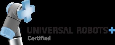 KPI Software is UR+ Certified